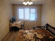Двушка с раздельными комнатами в г. Раменское! - Фото 1