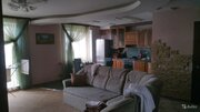 Продается 2-к квартира, Серпухов, ул. Новая , д.19, 4,14млн - Фото 5