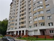 Продажа квартиры, Брянск, Ул. Костычева