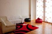 Продажа квартиры, Купить квартиру Рига, Латвия по недорогой цене, ID объекта - 313137487 - Фото 3