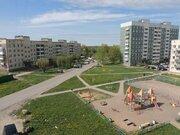 Продажа квартир в Русско-Высоцком