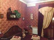 Квартира 2-комнатная Саратов, Октябрьский р-н, ул им Сакко и Ванцетти