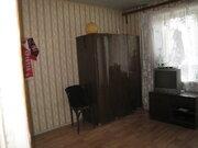 1 190 000 Руб., Продам 1-комнатную квартиру в Недостоево, Купить квартиру в Рязани по недорогой цене, ID объекта - 320791433 - Фото 4