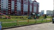 1-к квартира ул. Лазурная, 47, Купить квартиру в Барнауле по недорогой цене, ID объекта - 322040913 - Фото 11