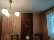 Квартира, ул. Автозаводская, д.107