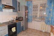 Квартира, пр-кт. Московский, д.17 - Фото 2