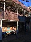 Продажа дома, Белореченск, Белореченский район, Ул. Коммунаров - Фото 2