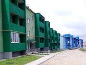 1-комнатная квартира в новом м-не Щедрино - Фото 1
