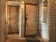 Двухкомнатная квартира, г. Москва, ул. Сеславинская, д. 38, Купить квартиру в Москве по недорогой цене, ID объекта - 317922597 - Фото 5