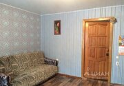 Продажа комнаты, Владимир, Ул. Асаткина
