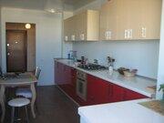 1 комнатная квартира в центре, Купить квартиру в Саратове по недорогой цене, ID объекта - 316009436 - Фото 10