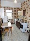 Продажа квартиры, Краснодар, 1-го Мая улица - Фото 1