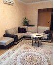 Квартира продажа Лелюшенко улица