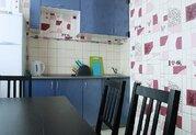 5 500 Руб., Сдам однокомнатную квартиру, Аренда квартир в Новоалтайске, ID объекта - 333447157 - Фото 4