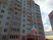 Продажа квартиры, Краснообск, Новосибирский район, 2-й кв-л.