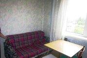 Продам 1 к.кв, Рахманинова 15,, Купить квартиру в Великом Новгороде по недорогой цене, ID объекта - 321625891 - Фото 5