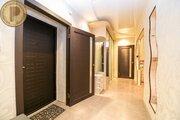 4 700 000 Руб., 2 ком квартира Толстого 21, Продажа квартир в Красноярске, ID объекта - 331058869 - Фото 13