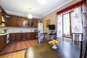 Продается дом 316 кв.м. Раменский р-н п. Кратово, ул. Старомосковская - Фото 5
