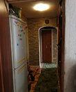 2-к.кв - 1 школа, Продажа квартир в Энгельсе, ID объекта - 329455976 - Фото 8