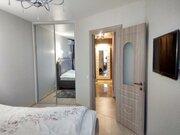 Предлагаем к продаже просторную 2-х комнатную - Фото 3