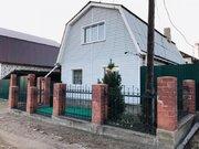 Продажа дома, Иркутск, 2-я ключевая