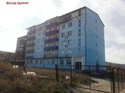 Продажа квартиры, Феодосия, Ул. 1 Мая