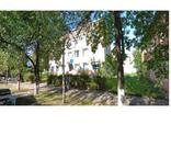 Офисное здание в центре Вологды, Продажа офисов в Вологде, ID объекта - 600620705 - Фото 2