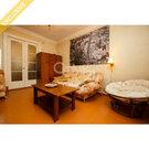 Продается 2-х комнатная квартира на пр. Ленина, д. 16, Купить квартиру в Петрозаводске по недорогой цене, ID объекта - 322982636 - Фото 3