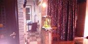 Трехкомнатная квартира в Сочи на ул. Роз