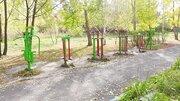 Продажа 3 квартиры в г.Омске по ул.Стрельникова д.6 - Фото 4