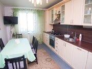 Владимир, Безыменского ул, д.26а, 3-комнатная квартира на продажу - Фото 3