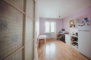 Продажа 1-комн. квартиры, 45.5 м2, этаж 6 из 17 - Фото 4