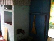 Продается: дом 46.5 м2, Продажа домов и коттеджей в Верхнем Уфалее, ID объекта - 503054704 - Фото 10