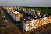 Поселок новинкижк Окский берег ул.Богородская - Фото 5