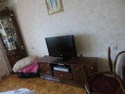 2 964 256 Руб., Трехкомнатная квартира, 55,6 кв.м., Купить квартиру в Тюмени по недорогой цене, ID объекта - 316375554 - Фото 4