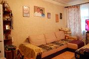 Не двух- и даже не трёх- а четырёхсторонняя квартира в центре, Купить квартиру в Санкт-Петербурге по недорогой цене, ID объекта - 318233276 - Фото 26