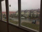 Однокомнатная с индивидуальным отоплением, Продажа квартир в Белгороде, ID объекта - 327971186 - Фото 14