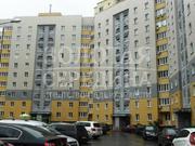 Продажа квартир ул. Шаландина, д.4