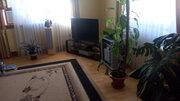 Продам дом на ул. Гридасова - Фото 5