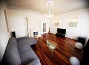 Продажа квартиры, Купить квартиру Рига, Латвия по недорогой цене, ID объекта - 313154892 - Фото 5
