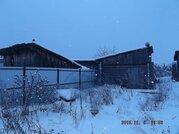 Продажа дома, Казачинский район - Фото 2