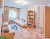 Боровское шоссе 37, Купить квартиру в Москве по недорогой цене, ID объекта - 321660308 - Фото 2