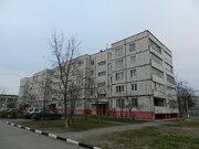 2 комн.квартиру по ул.Советская 35 г.Электрогорск