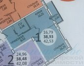 Продажа квартиры, Новосибирск, Ул. Коминтерна - Фото 1