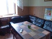 Продам дом в ближнем пригороде Таганрога (село Троицкое) - Фото 4