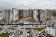 Продажа квартир в новостройках Дальневосточный пр-кт.