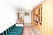 Квартира в Ялуторовске - Фото 2