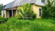 Продажа участка, Кратово, Раменский район, Ул. Чапаева - Фото 2