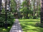Продажа дома, Барвиха, Одинцовский район - Фото 3