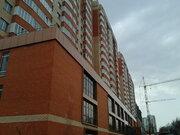 Квартиры в Ставрополе - Фото 4